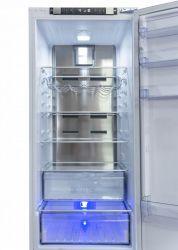 Встраиваемый холодильник Beko BCNA306E3S - Картинка 2