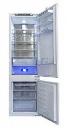 Встраиваемый холодильник Beko BCNA306E3S - Картинка 3