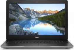 Dell Inspiron 3582 (358N44HIHD_LPS) Silver