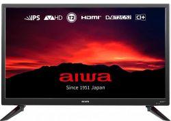 Телевизор плоскопанельный Aiwa JH24BT300S