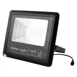 Прожектор Luxury 9100 100W SMD