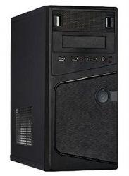 Персональный компьютер Expert PC Basic (I4920.04.H1.INT.C246)