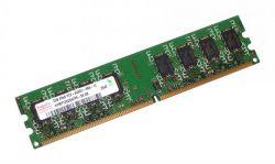 DDR2 2GB/800 Hynix (HYMP125U64CP8-S6/HYMP125U64CP8)