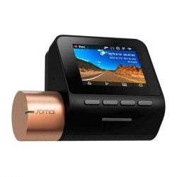 Видеорегистратор 70mai Dash Cam Lite EN/RU (Midriver D08) + GPS модуль 70mai D03 - Картинка 3