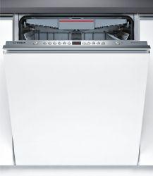 Вбуд.посуд. машина Bosch SMV46MX01E