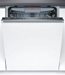 Вбуд.посуд. машина Bosch SMV26MX00T