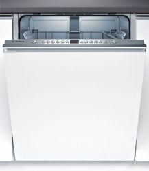 Вбуд.посуд. машина Bosch SMV46JX10Q