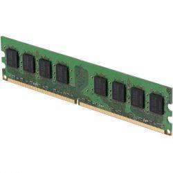 DDR2 2GB/800 Samsung (M378B5663RZ3-CF7/M378T5663RZ3-CF7) Ref