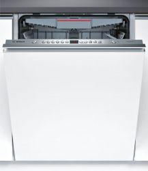 Вбуд.посуд. машина Bosch SMV46MX01R