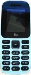 Fly FF183 Dual Sim Blue