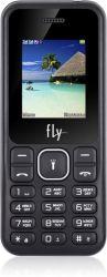 Fly FF190 Dual Sim White