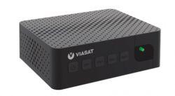 Тюнер DVB-S/S2 Romsat S2 TV