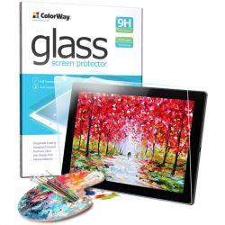 Защитное стекло ColorWay для Samsung Galaxy Tab Active LTE (CW-GTSGT365)
