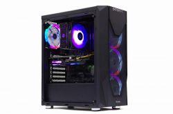Персональный компьютер Expert PC Ultimate (A3600.32.H1S2.2060.C718) - Картинка 1