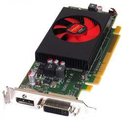 AMD Radeon R7 240 1GB DDR3 Dell (1322-00U8000) Ref