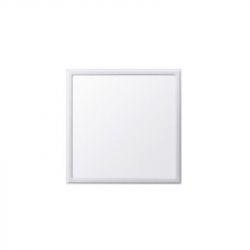 Панель светодиодная LED V-TAC SKU-62416 29W 4000K 3600LM - Картинка 1