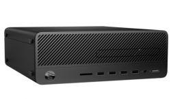 Персональный компьютер HP 290 G2 SFF (9DP05EA)