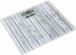 Весы напольные Prime Technics PSB 1504 D