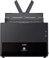 Документ-сканер А4 Canon DR-C225II 3258C003