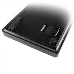Клавиатура Hator Rockfall Evo TKL Optical ENG/UKR/RUS (HTK-630) Black USB - Картинка 7