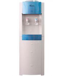Кулер для воды Cooper&Hunter WBF-1000LA Blue серия Family