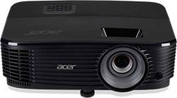 Проектор Acer X1223HP (MR.JSB11.001)