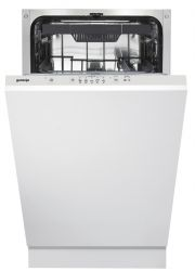 Посудомоечная машина Gorenje GV52012S