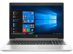 Ноутбук HP ProBook 450 G7 (6YY21AV_V1) FullHD Silver - Картинка 1