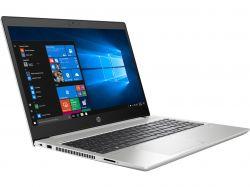 Ноутбук HP ProBook 450 G7 (6YY21AV_V1) FullHD Silver - Картинка 2