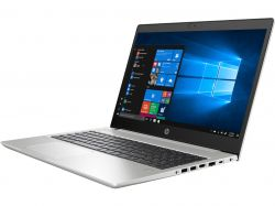 Ноутбук HP ProBook 450 G7 (6YY21AV_V1) FullHD Silver - Картинка 3