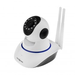 IP камера GreenVision GV-088-GM-DIG10-10 PTZ 720p (LP7811)