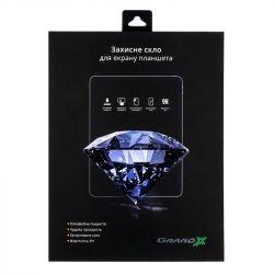 Защитное стекло Grand-X для Apple Ipad 5 Air (AIP5A)