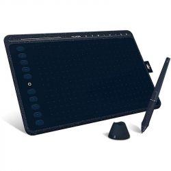 Графический планшет Huion HS611 + перчатка
