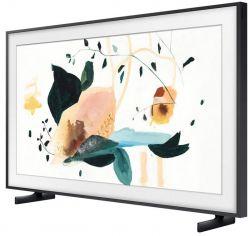 LED телевизор Телевизор Samsung QE43LS03TAUXUA - Картинка 2