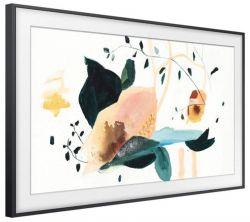LED телевизор Телевизор Samsung QE43LS03TAUXUA - Картинка 3