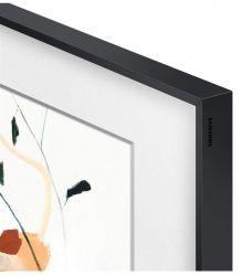 LED телевизор Телевизор Samsung QE43LS03TAUXUA - Картинка 5