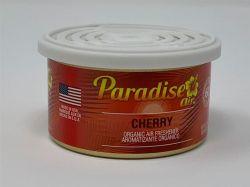 Органический ароматизатор воздуха Paradise Air Cherry (PA1001)