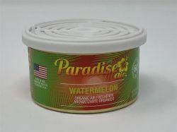 Органический ароматизатор воздуха Paradise Air Watermelon (PA1010)