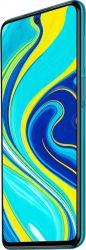 Телефон Xiaomi Redmi Note 9S 6/128GB Dual Sim Aurora Blue_ - Картинка 4