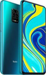Телефон Xiaomi Redmi Note 9S 6/128GB Dual Sim Aurora Blue_ - Картинка 8