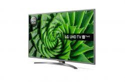 LED телевизор Телевизор LG 75UN81006LB - Картинка 2