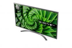 LED телевизор Телевизор LG 75UN81006LB - Картинка 4
