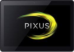 Планшетный ПК Pixus Sprint 1/16GB 3G Black