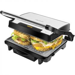 Гриль Cecotec Rock'nGrill 1500 Rapid CCTC-03065 (8435484030656)