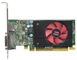 AMD Radeon R5 340 2GB DDR3 Dell (7122107700G) Refurbished