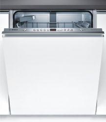 Вбуд.посуд. машина Bosch SMV45JX00E