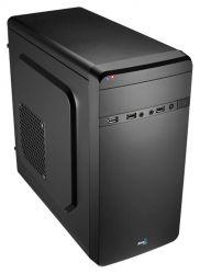 Персональный компьютер Expert PC Basic (I1800.04.S2.INT.1289)