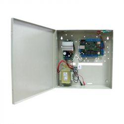 Сетевой контроллер U-Prox NDC F18IP (U-Prox IP400) - Картинка 1