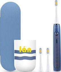 Умная зубная электрощетка Xiaomi Soocas X5 Sonic Gift Box Edition Toothbrush (644881)