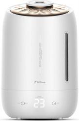 Увлажнитель воздуха Deerma Humidifier DEM-F600 5L White